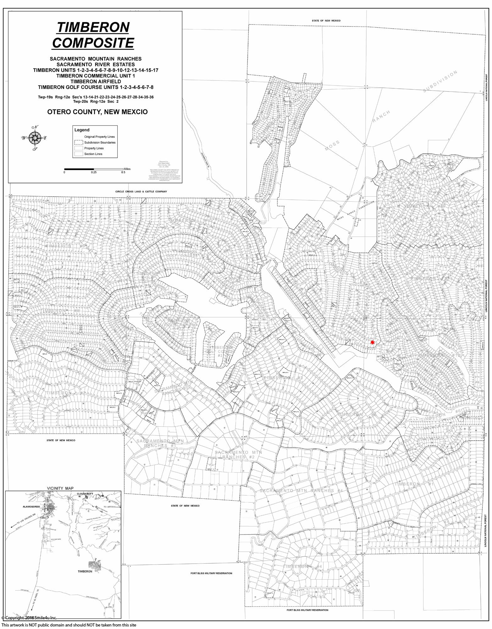 783326_watermarked_Timberon Subdivision Map (New).JPG