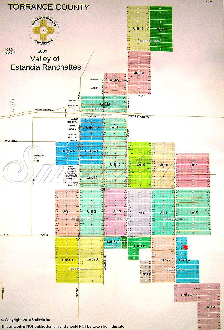 786320_watermarked_Estancia Ranchettes Street Map.jpg
