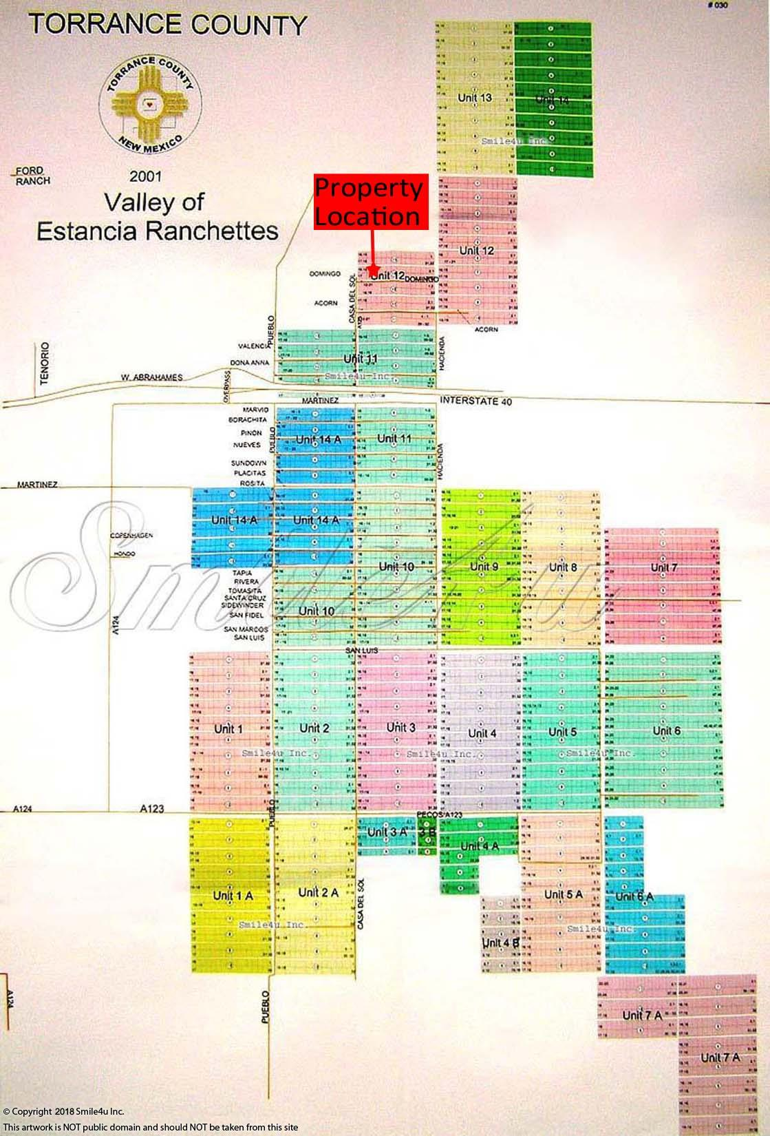 803683_watermarked_Estancia Ranchettes Street Map.jpg