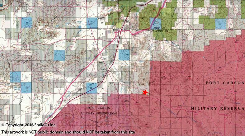 806738_watermarked_Las Animas Section Map.jpg