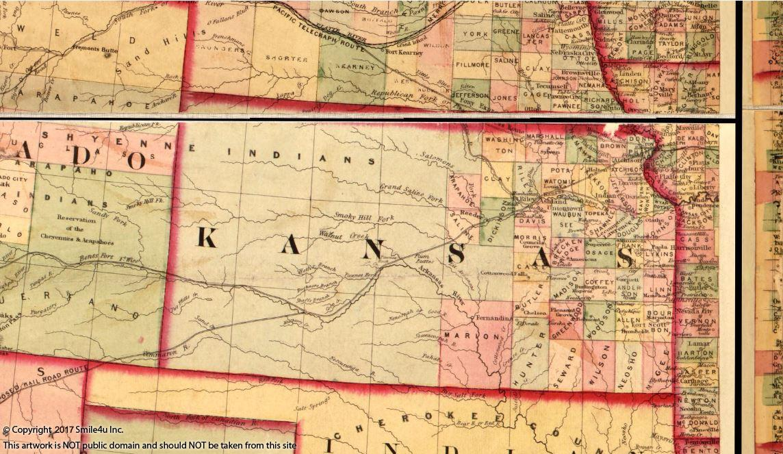 827985_watermarked_Naval and Military Map of the United States - 1862.JPG