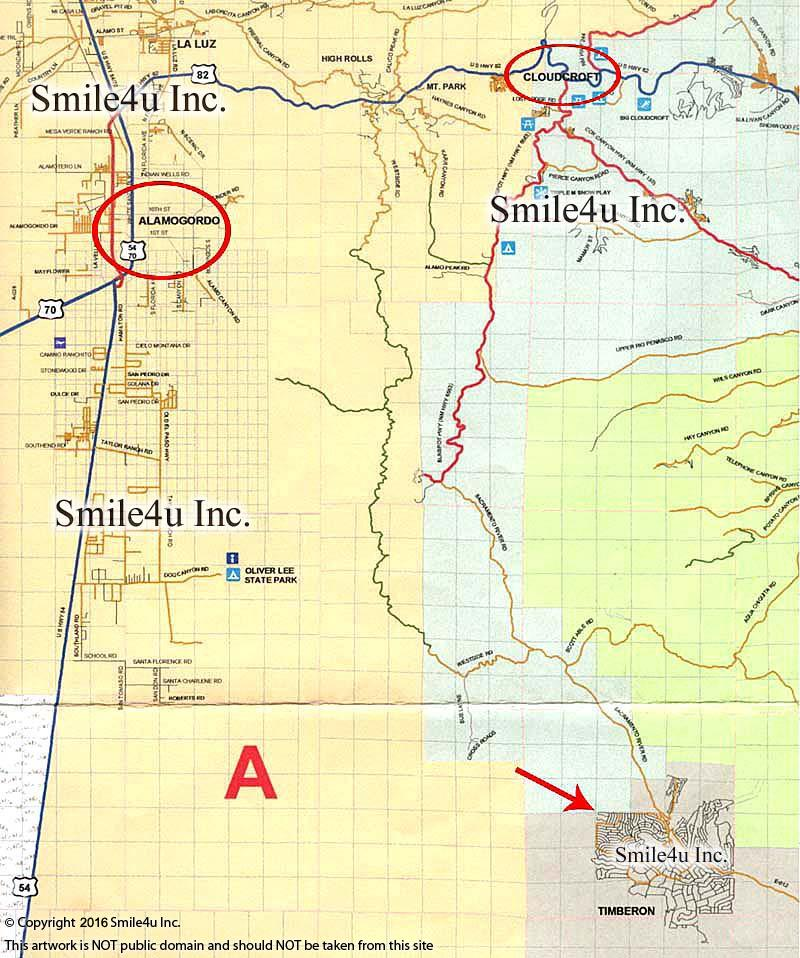 834593_watermarked_Timberon Section Map.jpg