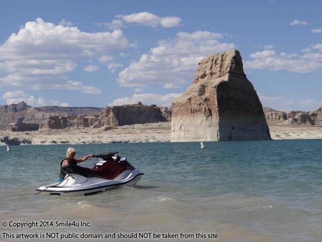 847756_watermarked_lakepowell2013 061.jpg