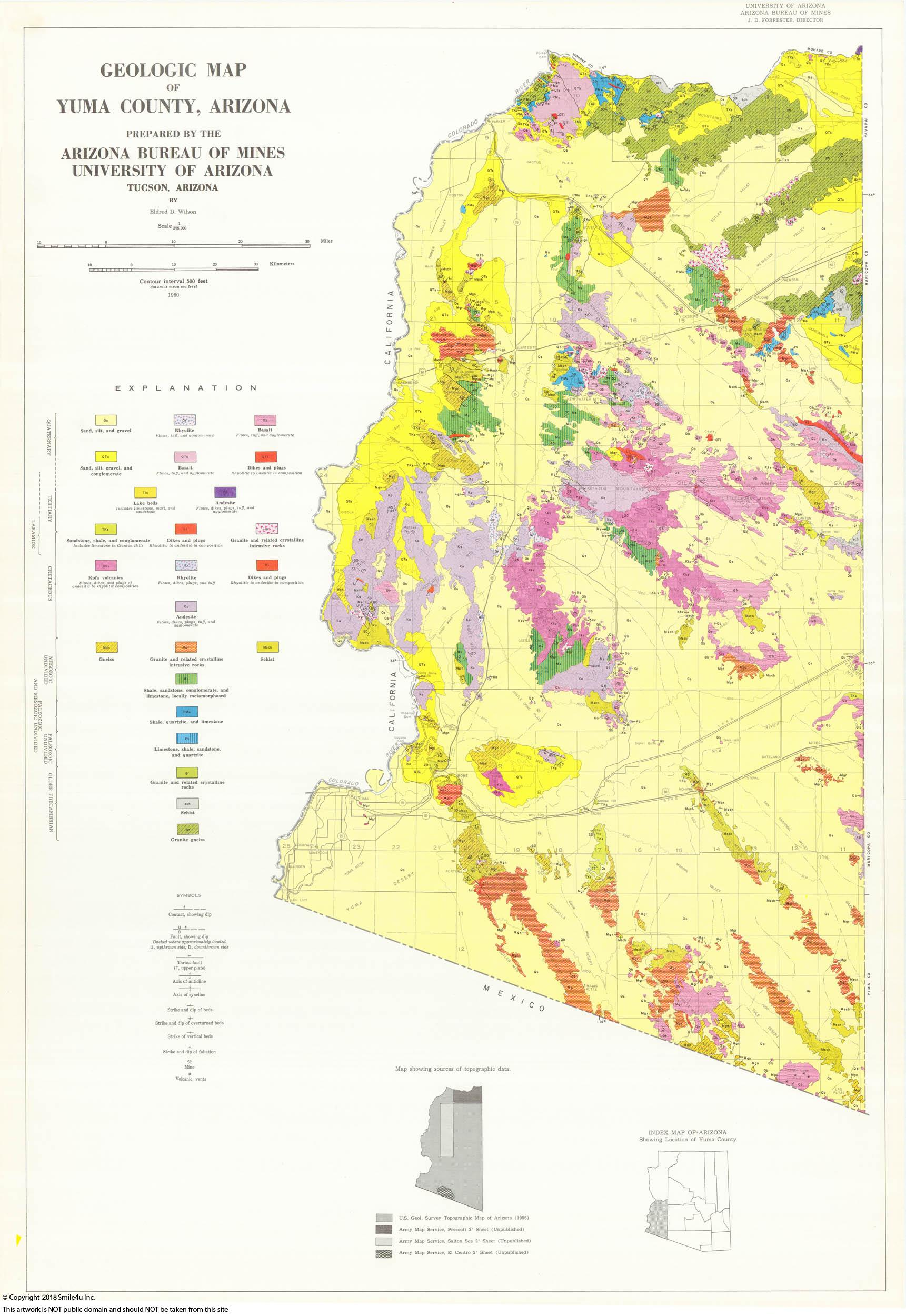 896359_watermarked_yumacounty_1960_geologicmap.jpg