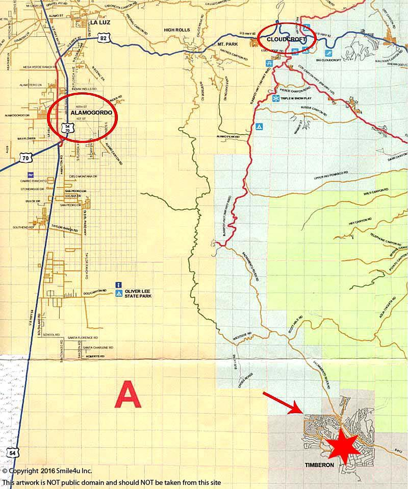 897661_watermarked_Timberon Section Map.jpg