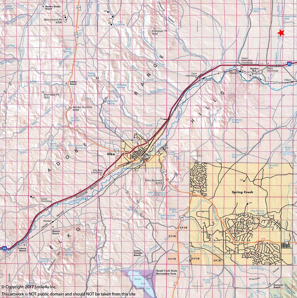 899674_watermarked_Section Map.jpg