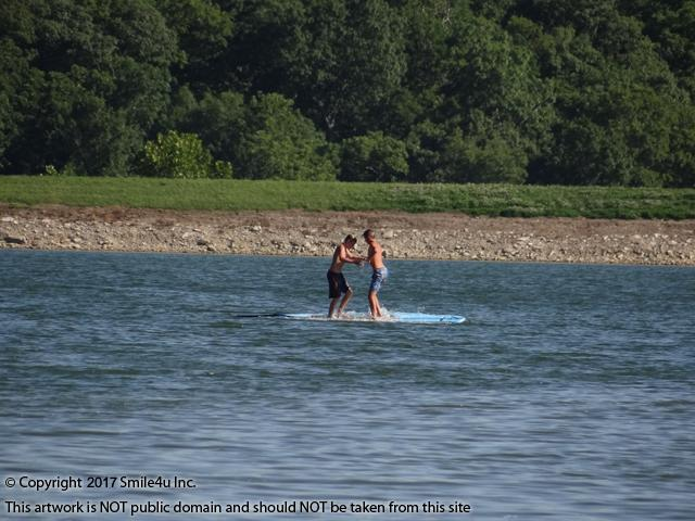 910601_watermarked_pic (923).JPG