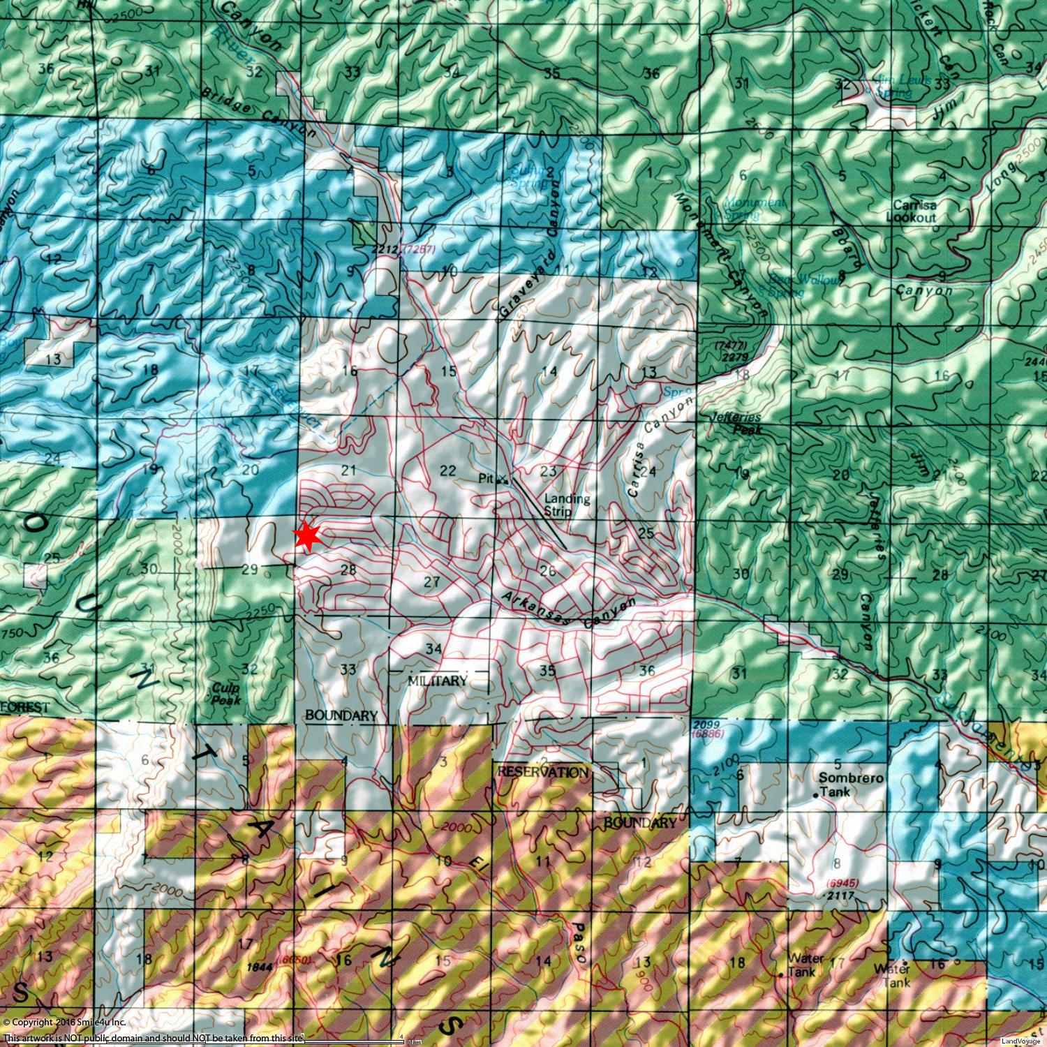 911748_watermarked_Timberon BLM Map.jpg