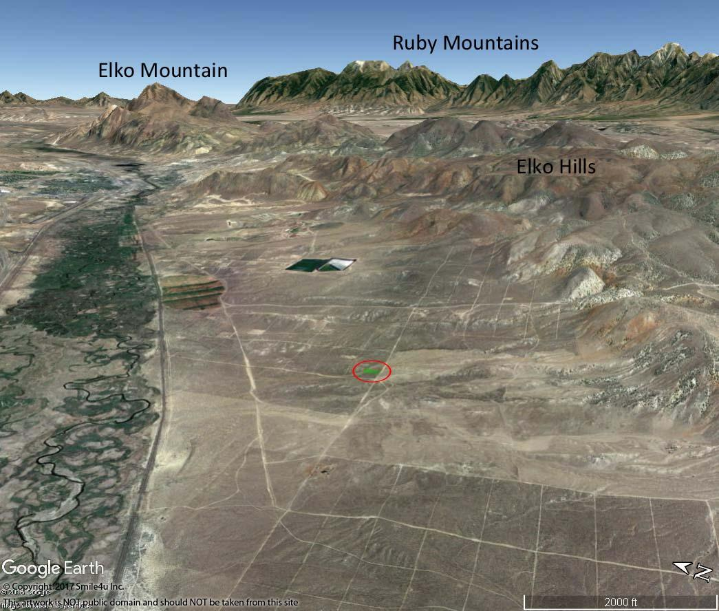 923302_watermarked_aerial to elko rubys and elko mtn.jpg