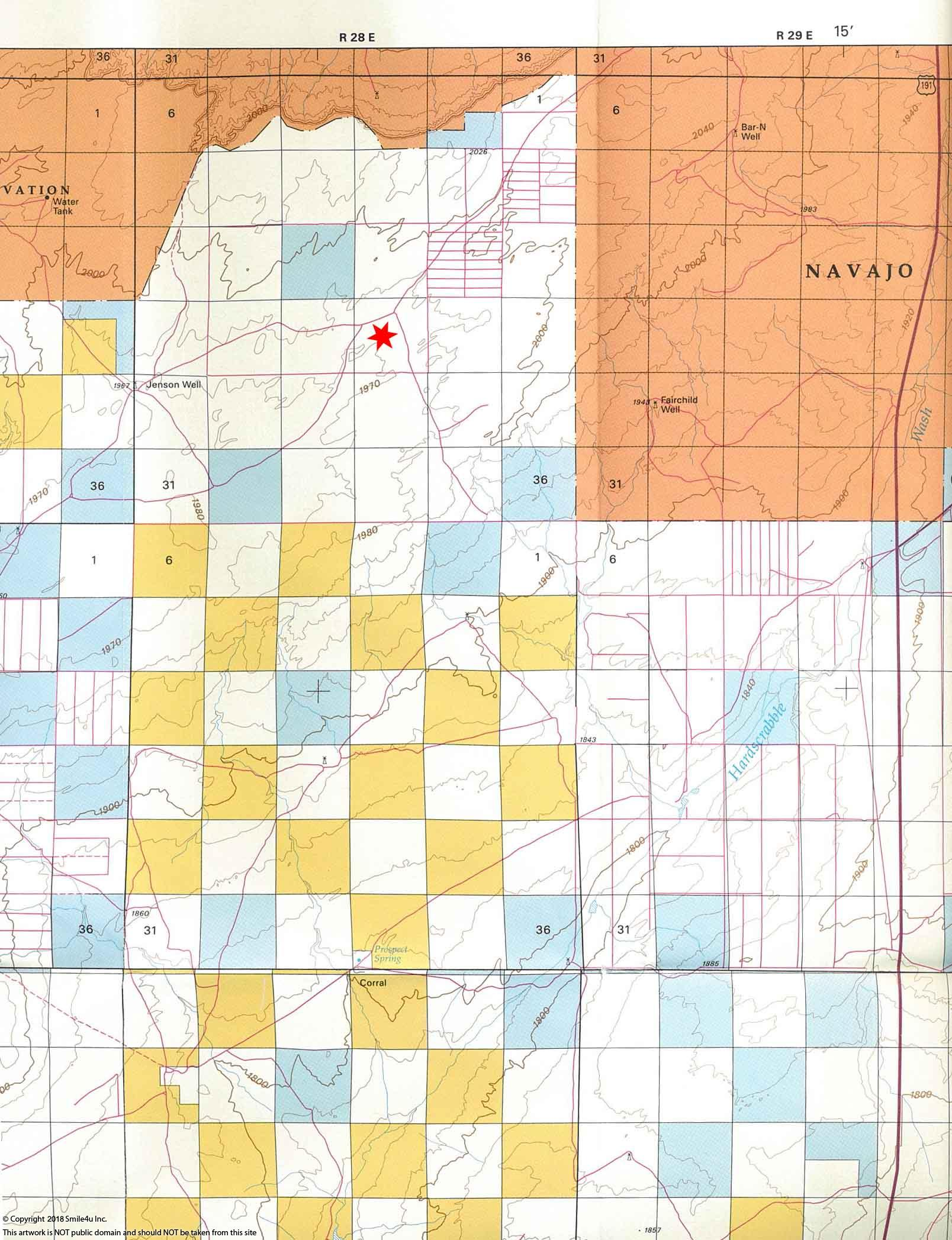 936831_watermarked_blm map.jpg