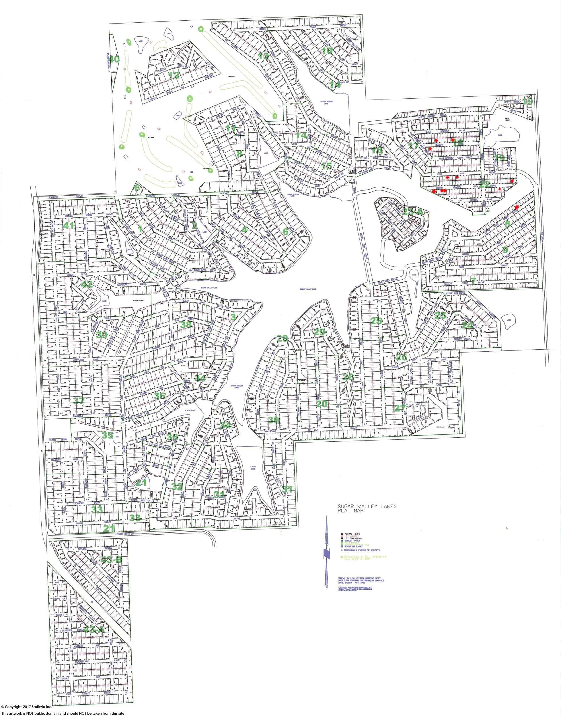 937498_watermarked_sugar valley full subdivision.jpg