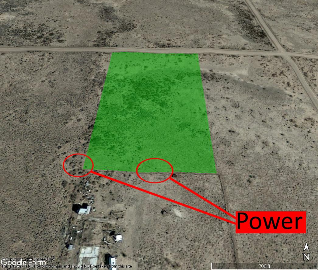 950614_watermarked_aerial with power.jpg