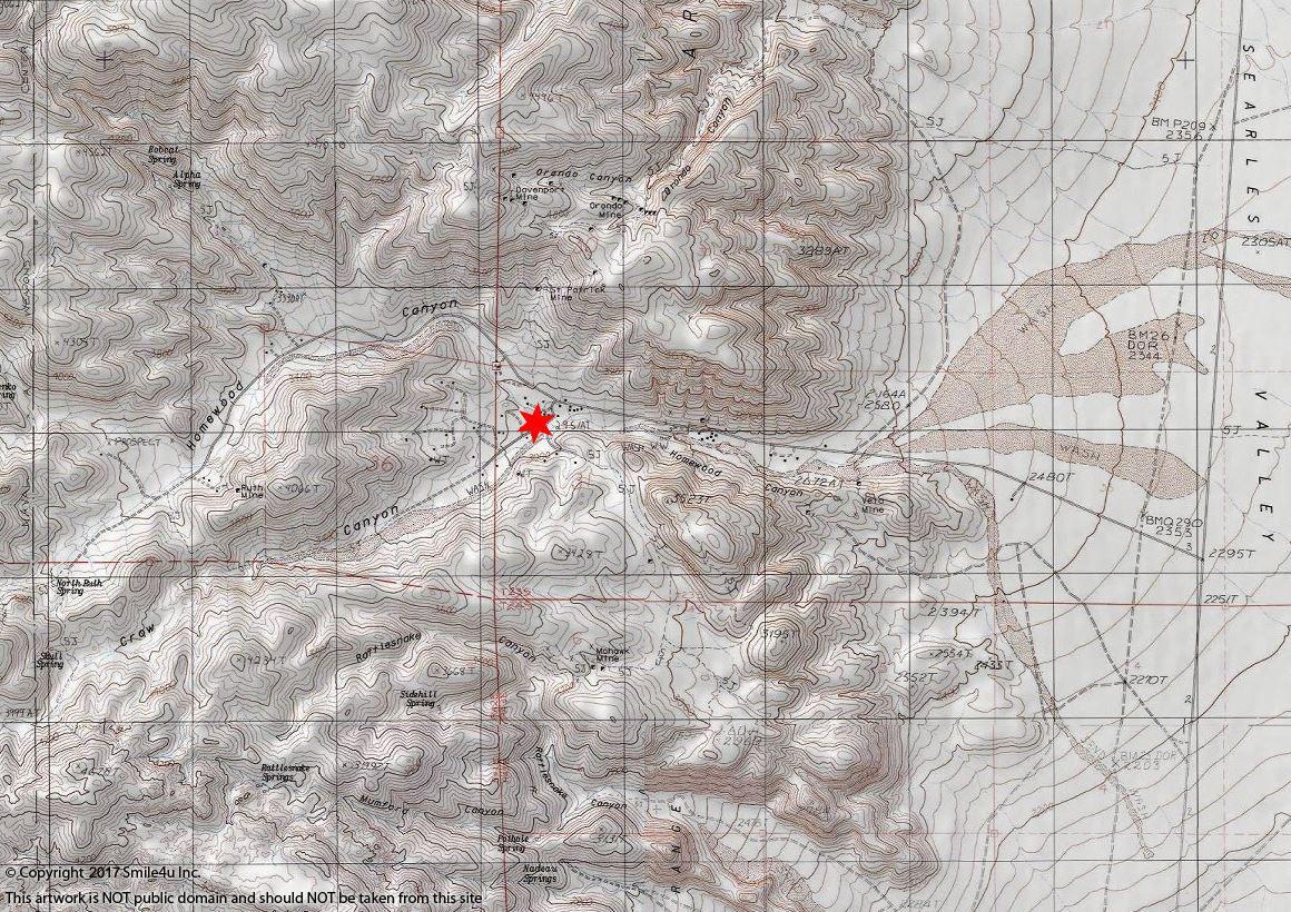 960993_watermarked_USGS.JPG