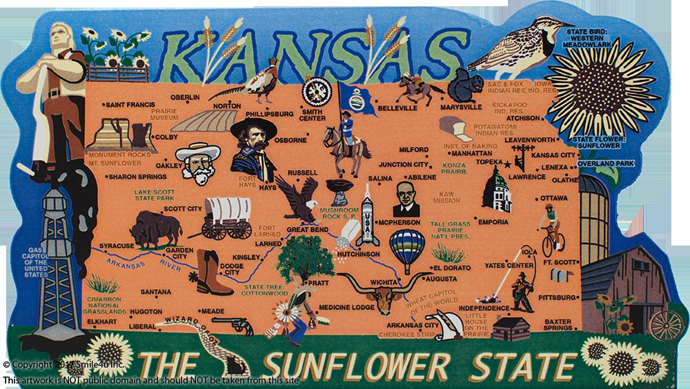 998923_watermarked_kansas fun map.png