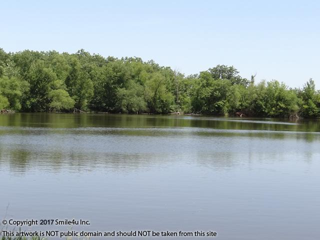 Cheap land for sale check out our listings for Kansas out of state fishing license